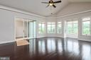 All New In Law Suite - 8250 OLD COLUMBIA RD, FULTON