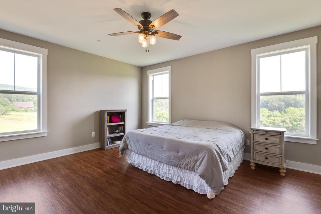 Primary Bedroom - 3341 KAETZEL RD, ROHRERSVILLE