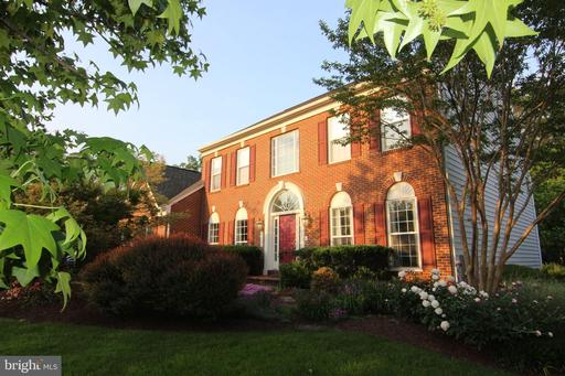 22526 FOREST RUN DR