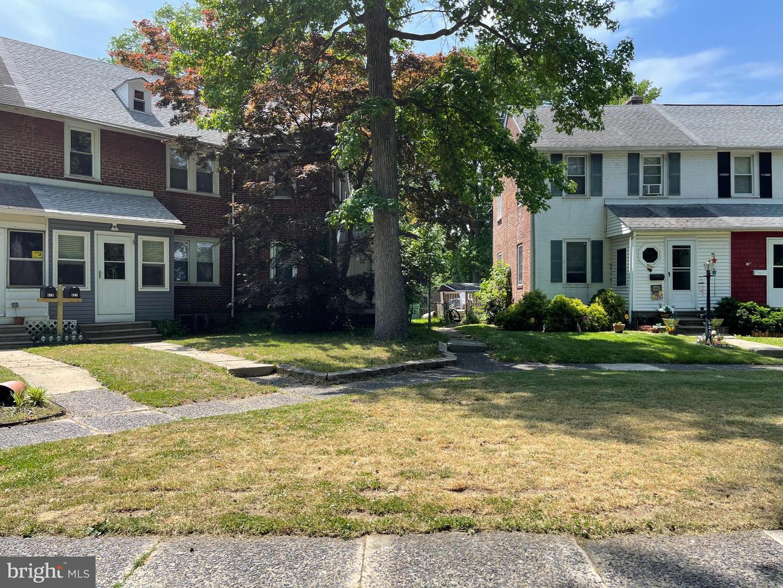 623 Jansen Avenue , ESSINGTON, Pennsylvania image 4