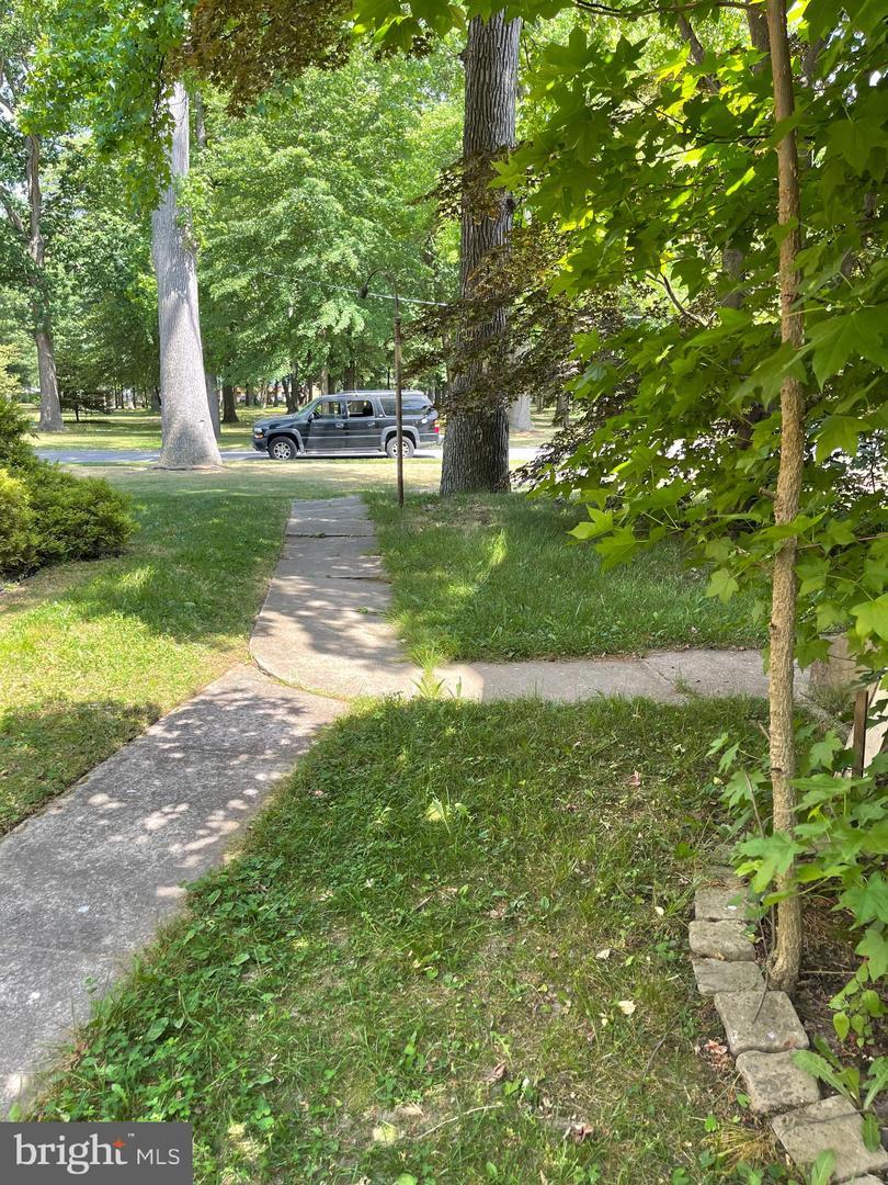 623 Jansen Avenue , ESSINGTON, Pennsylvania image 8
