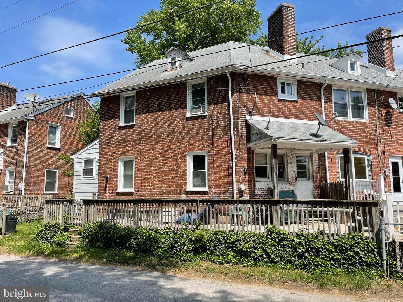 623 Jansen Avenue , ESSINGTON, Pennsylvania image 10