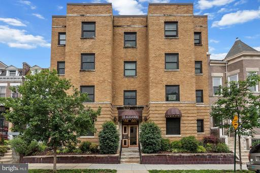 3534 10TH ST NW #220