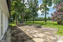 - 20022 TRAPPE RD, BLUEMONT