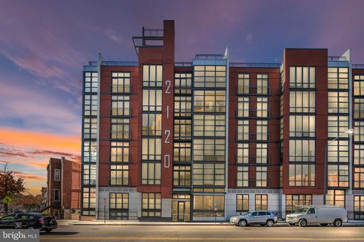 2120 VERMONT AVE NW #615