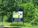 There is a public Jack Nicklaus Golf Course - 17037 SILVER ARROW DR, DUMFRIES