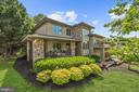 Welcome to 9702 Woodfield Court! - 9702 WOODFIELD CT, NEW MARKET