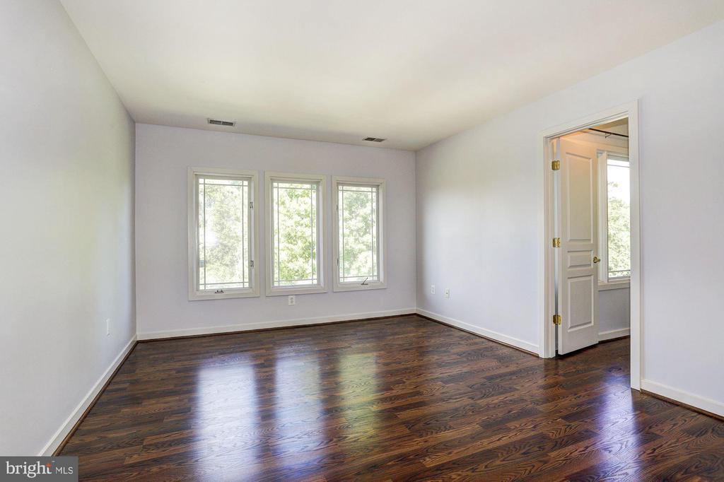 Bedroom - 9702 WOODFIELD CT, NEW MARKET