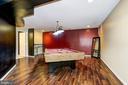 Recreation Room - 9702 WOODFIELD CT, NEW MARKET