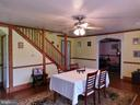 Another View - 420 RUSSELL RD, BERRYVILLE
