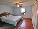 Primary - 420 RUSSELL RD, BERRYVILLE