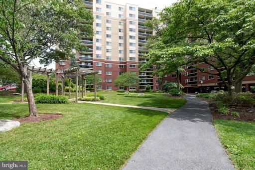 7333 NEW HAMPSHIRE AVE #317