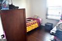 3er Bedroom - 3636 MCDOWELL CT, DUMFRIES