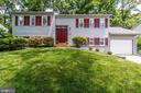 Welcome Home! - 9312 WINBOURNE RD, BURKE