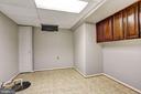 Bonus Room - 640 W WATERSVILLE RD, MOUNT AIRY