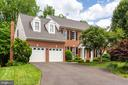 A great place to call home. - 1114 HEARTFIELDS DR, SILVER SPRING