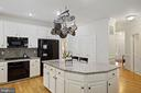 another view - 1114 HEARTFIELDS DR, SILVER SPRING