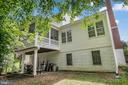 another - 1114 HEARTFIELDS DR, SILVER SPRING