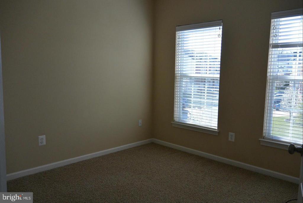 Bedroom 3 - 38 HUNTING CREEK LN, STAFFORD