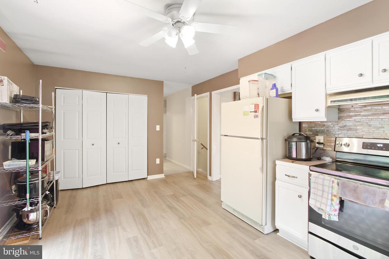 12587 Laurel Hill Road , FELTON, Pennsylvania image 11