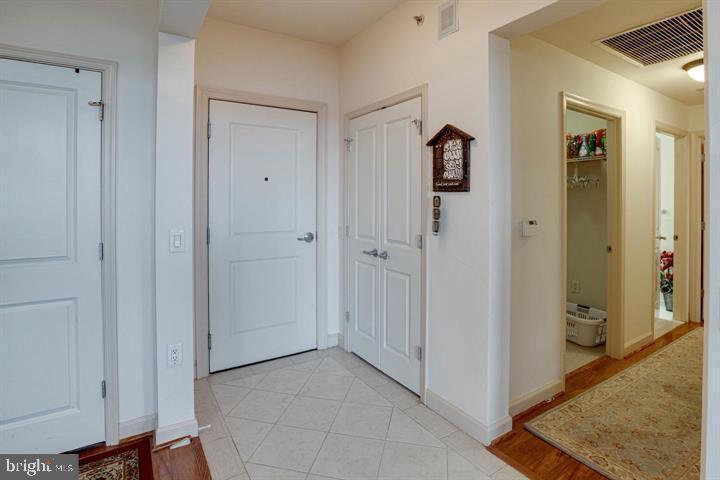 Interior - 1830 FOUNTAIN DR #307, RESTON