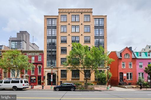 809 6TH ST NW #41