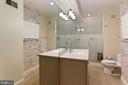Full Bath - 3049 WEST LANE KEYS NW, WASHINGTON