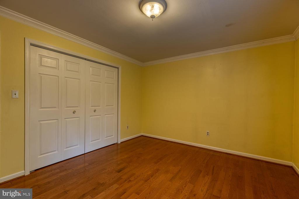 Bedroom 3 - 710 WIDEWATER RD, STAFFORD