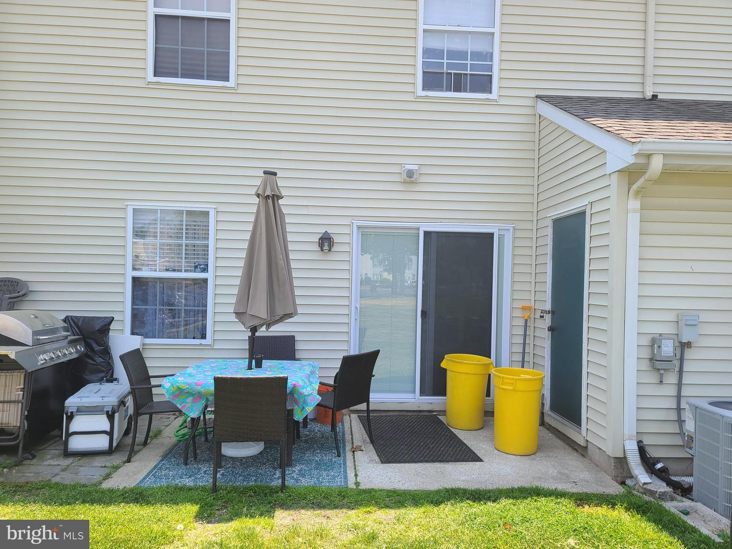 3002 Tall Pines   #Y, PINE HILL, New Jersey image 15