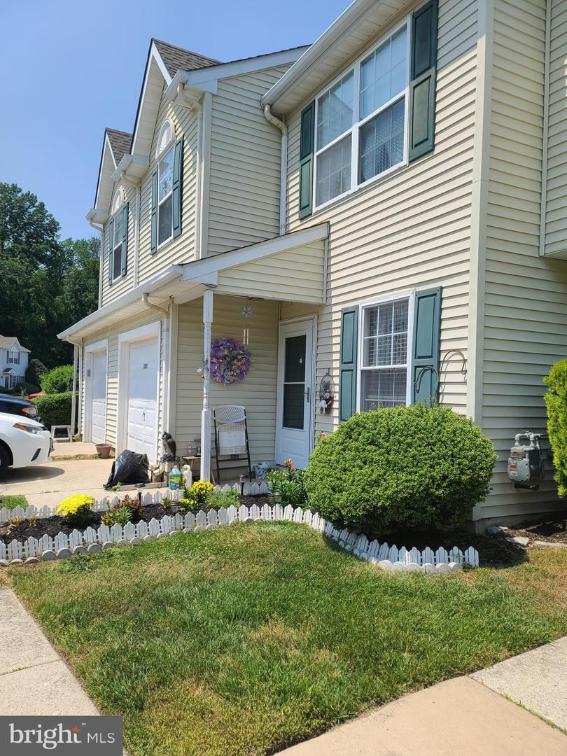 3002 Tall Pines   #Y, PINE HILL, New Jersey image 2