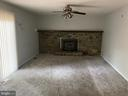 Family Room - 53 EUSTACE RD, STAFFORD