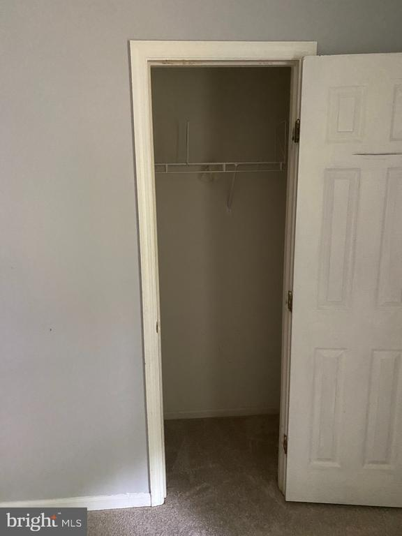 Bedroom #1 - 53 EUSTACE RD, STAFFORD