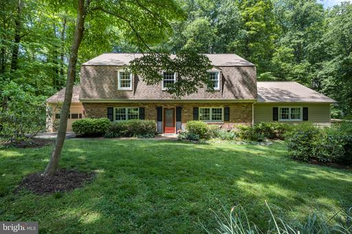 5946 ONE PENNY DR