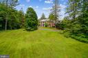 Nearly 2 acre, corner  lot - 900 MCCENEY AVE, SILVER SPRING