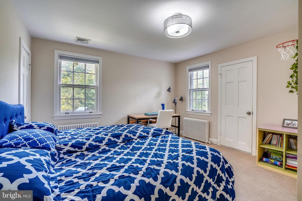 Bedroom 4 - 900 MCCENEY AVE, SILVER SPRING