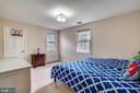 Bedroom 2 - 900 MCCENEY AVE, SILVER SPRING
