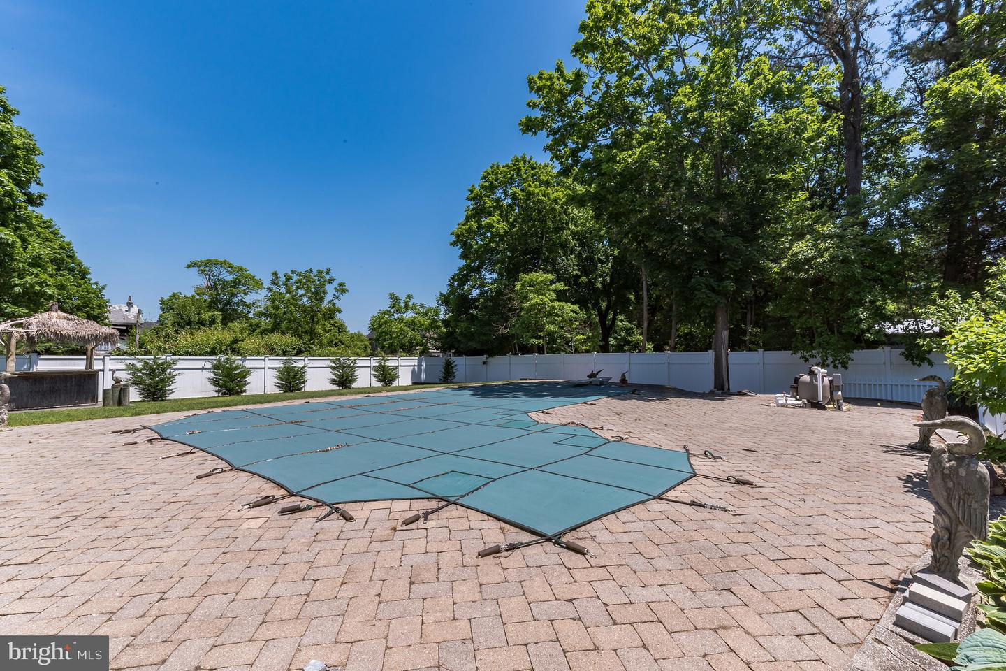 198 Willets Avenue , LITTLE EGG HARBOR TWP, New Jersey image 31