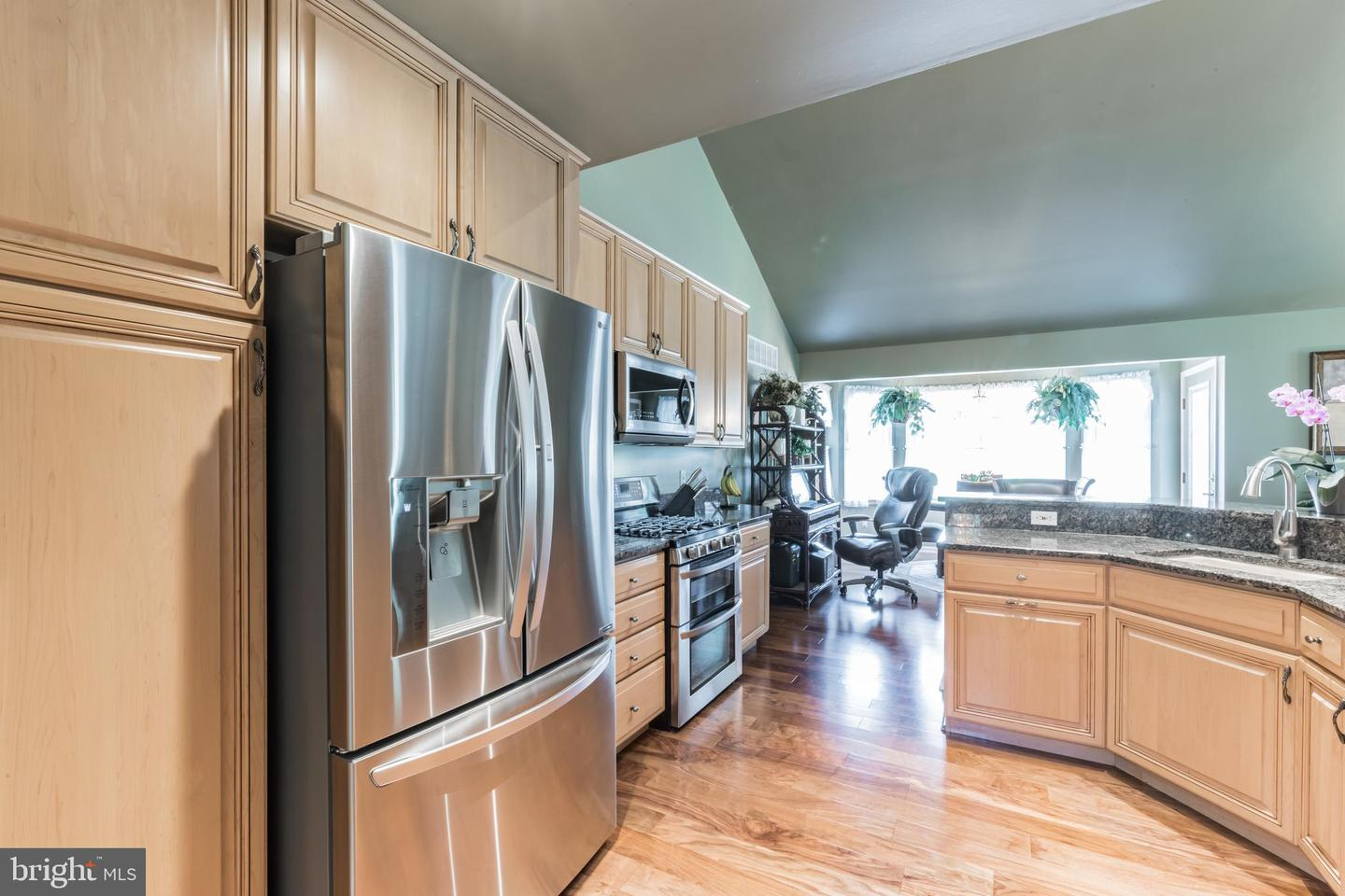 198 Willets Avenue , LITTLE EGG HARBOR TWP, New Jersey image 19