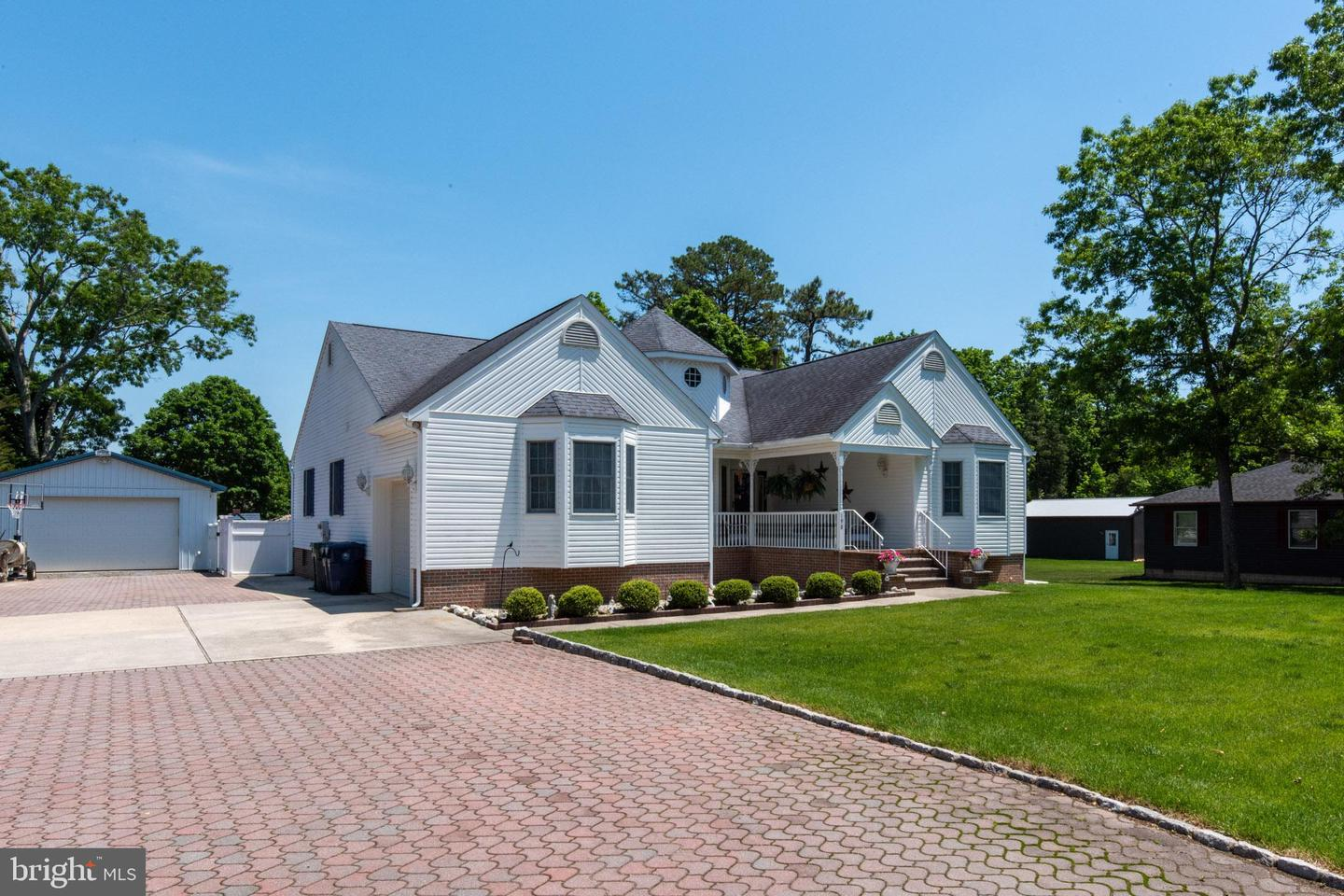198 Willets Avenue , LITTLE EGG HARBOR TWP, New Jersey image 35