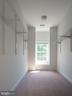 Walk-in Closet - 23226 MURDOCK RIDGE WAY, CLARKSBURG