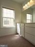 Build-in Dresser - 23226 MURDOCK RIDGE WAY, CLARKSBURG