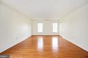 Primary Suite - 9 OAKBROOK CT, STAFFORD