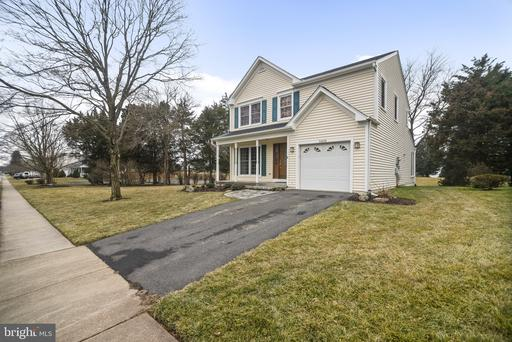 5418 BUGGY WHIP DR