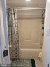 Upper bedroom private access to hall bath. - 745 & 747 MERRIMANS LN, WINCHESTER