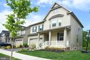 - 16220 COOLIDGE AVE, SILVER SPRING