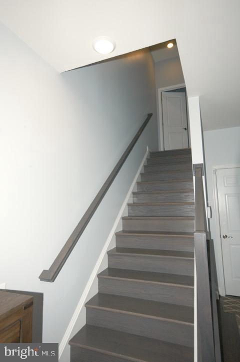 - 1705 COTTONWOOD GROVE RD, DUMFRIES