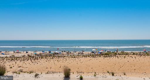 1 CENTRE ST #7 - BEACH HAVEN