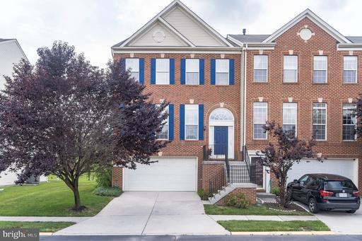 22235 WATERBERRY TER