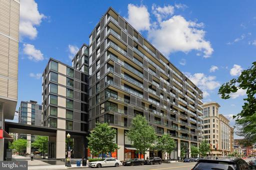 925 H ST NW #513