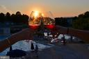Enjoy sunset happy hours at the community pool! - 6304 SPRING FOREST RD, FREDERICK